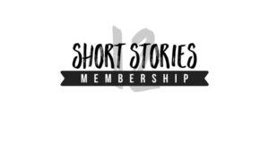 12 Short Stories Membership