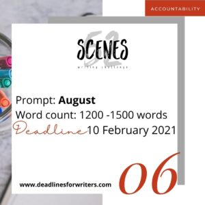 Week 7 - Prompt 7: And...