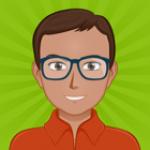 Profile picture of Eliezer Araujo