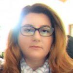 Profile picture of Candice Black