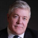 Profile picture of Michael vK