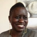 Profile picture of Janet Onyango
