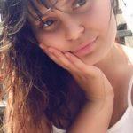 Profile picture of Vyara Tapcheva