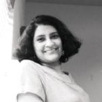 Profile picture of Smitha Tallapargada
