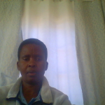 Profile picture of Gokatwemang Sololo