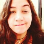Profile picture of Alma