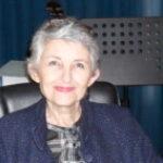 Profile picture of Leona Labuschagne