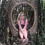 Profile picture of Anita Shapiro