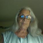 Sophia Bonnie Wodin