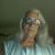 Profile picture of Sophia Bonnie Wodin