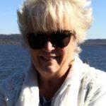 Profile picture of Ellen Eigner