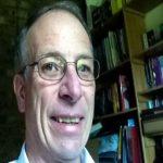 Profile picture of Mark Patterson