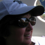 Profile picture of Cinthia Albers