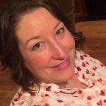 Profile picture of Andrea Wilson