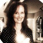 Profile picture of Elaine Dodge
