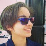 Profile picture of Aurum Anna Gurgel